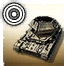 coh2icons2.1_333.png