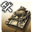 coh2icons2.1_334.png