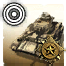 coh2icons2.1_336.png