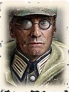 German Defensive Doctrine.png
