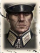 German Infantry Dctrine.png