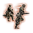 coh2icons2.1_178.png