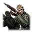 coh2icons2.1_193.png