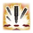 coh2icons2.2_351.png