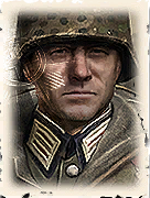 German Mechanized Dctrine.png