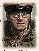 SovietC03.png