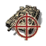 coh2icons2.2_05.png