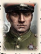 SovietC02.png