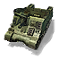 M7B1 'Priest' Howitzer Motor Carriage 66.png