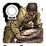Riflemen Field Defenses 66.png