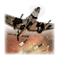 coh2icons2.1_77.png