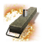 coh2icons2.2_187.png