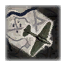 coh2icons2.2_352.png