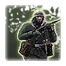 coh2icons2.1_139.png
