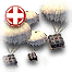 Medic Air Sup 66.png