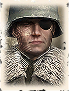 commander2_1.png