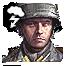 Fallschirmjager 66.png