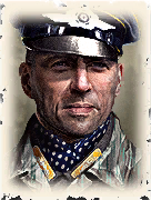 Luftwaffe Ground Foroes Doctrine.png