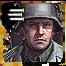 MG34 Heavy Machine Gun Team 66.png