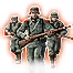 Valiant Assault 66.png