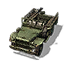 WC51 Military Truck w 50 cal HMG 66.png