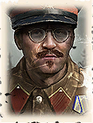 SovietC07.png