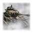 coh2icons2.1_24.png