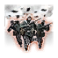 coh2icons2.2_546.png
