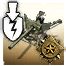 Recruit Training Anti-tank Gun.png