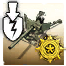 Veteran Training Anti-tank Gun.png
