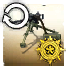 Veteran Training Heavy Machine Gun.png