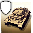 Armored Luchs Support.png