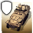 Flak Armor Support.png