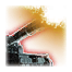 coh2icons2.2_17.png