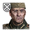coh2icons2.2_262.png