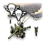Airdropped Combat Group 66.png