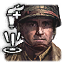 I&R Pathfinders 66.png