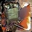 M2 Flamethrower 66.png