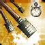Infiltration Grenade Assault 66.png