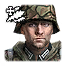 Jaeger Linght Infantry Recon Squad 66.png