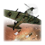 coh2icons2.2_35.png