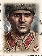 SovietC00.png