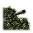 coh2icons2.1_184.png