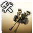 coh2icons2.1_130.png