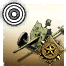 coh2icons2.1_135.png