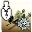 coh2icons2.1_136.png