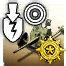 coh2icons2.1_137.png