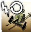 coh2icons2.1_208.png