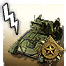 coh2icons2.1_347.png