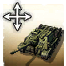 coh2icons2.1_349.png
